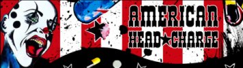 american head charge minnesota metal and rock band