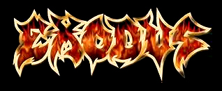 exodus a bay area metal, thrash, and black metal band