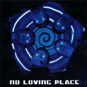 no loving place rock and metal band from eau claire wisconsin