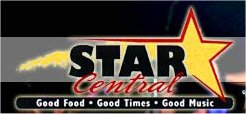 star central bar in columbia heights, mn minneapolis suburb