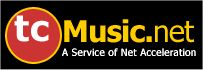 twin city music a music resource